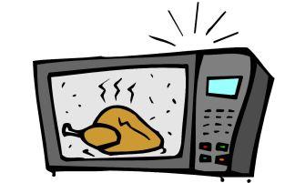 microwave-719329