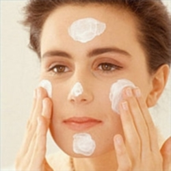 How-to-Get-Rid-of-Teenage-Acne[1]