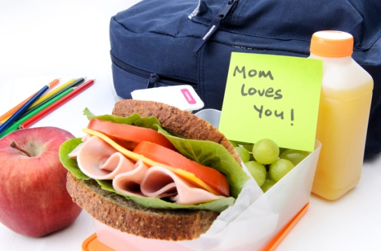 healthy_lunch_ideas_for_kids_content