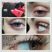 mega-effects