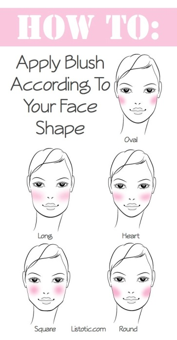 32-makeup-tips-that-nobody-told-you-about1